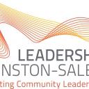 Leadership Winston-Salem logo