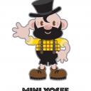 Mini Yosef