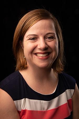 Abby Kirkman