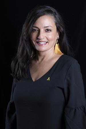 Angela Alonzo