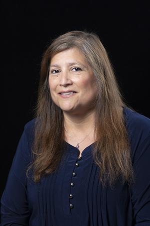 Carla Clayton