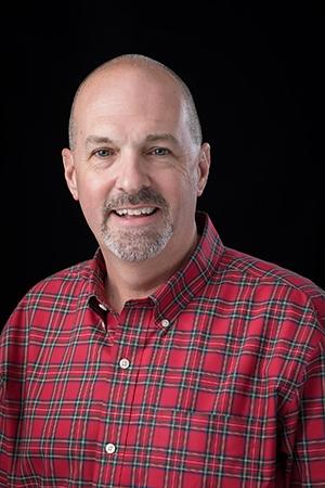 Eric Groce