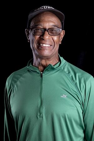 Leroy Sexton