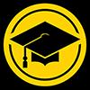 boosting academics